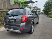 Chevrolet Captiva Vcdi 2.0 (S__27770888.jpg)