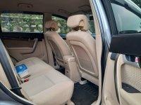 Chevrolet Captiva Vcdi 2.0 (S__27770889.jpg)