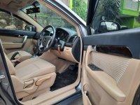 Chevrolet Captiva Vcdi 2.0 (S__27770890.jpg)