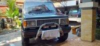 Chevrolet: ( DIJUAL MURAH ) TROOPER TH.85 JEEP DIESEL, PLAT H, SS LENGKAP, NEGO ! (5.jpeg)