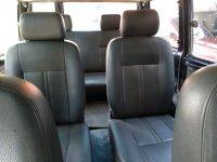 Chevrolet: ( DIJUAL MURAH ) TROOPER TH.85 JEEP DIESEL, PLAT H, SS LENGKAP, NEGO ! (7.jpeg)