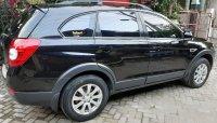 Chevrolet: Captiva 2011 2.4 FL Bensin (IMG-20200325-WA0088.jpg)
