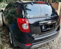 Chevrolet: Captiva 2011 2.4 FL Bensin (IMG-20200325-WA0086.jpg)