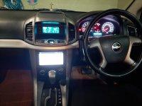 Chevrolet: Captiva 2011 2.4 FL Bensin (IMG-20200325-WA0079.jpg)