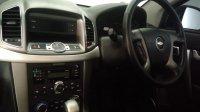 Chevrolet Captiva: Capiva Diesel 2013 Facelift (FL), Matic, Hitam, Km rendah (WhatsApp Image 2020-02-14 at 9.49.50 AM (1).jpeg)