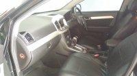 Chevrolet Captiva: Capiva Diesel 2013 Facelift (FL), Matic, Hitam, Km rendah (WhatsApp Image 2020-02-14 at 9.49.51 AM (2).jpeg)