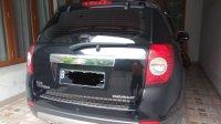 Chevrolet Captiva: Capiva Diesel 2013 Facelift (FL), Matic, Hitam, Km rendah (WhatsApp Image 2020-02-14 at 9.49.51 AM.jpeg)