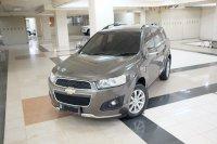 2015 Chevrolet Captiva 2.0 VCDI Diesel AT Antik Facelift Dp 61JT (PHOTO-2020-05-24-20-10-39.jpg)