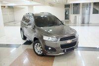 2015 Chevrolet Captiva 2.0 VCDI Diesel AT Antik Facelift Dp 61JT (PHOTO-2020-05-24-20-10-39 2.jpg)
