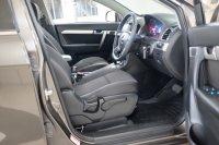 2015 Chevrolet Captiva 2.0 VCDI Diesel AT Antik Facelift Dp 61JT (PHOTO-2020-05-24-20-10-40.jpg)
