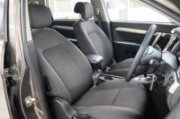 2015 Chevrolet Captiva 2.0 VCDI Diesel AT Antik Facelift Dp 61JT (PHOTO-2020-05-24-20-10-40 2.jpg)