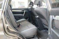 2015 Chevrolet Captiva 2.0 VCDI Diesel AT Antik Facelift Dp 61JT (PHOTO-2020-05-24-20-10-41.jpg)