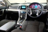 2015 Chevrolet Captiva 2.0 VCDI Diesel AT Antik Facelift Dp 61JT (PHOTO-2020-05-24-20-10-41 2.jpg)