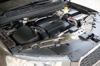 2015 Chevrolet Captiva 2.0 VCDI Diesel AT Antik Facelift Dp 61JT (PHOTO-2020-05-24-20-10-41 3.jpg)