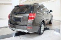 2015 Chevrolet Captiva 2.0 VCDI Diesel AT Antik Facelift Dp 61JT (PHOTO-2020-05-24-20-10-42.jpg)