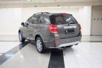 2015 Chevrolet Captiva 2.0 VCDI Diesel AT Antik Facelift Dp 61JT (PHOTO-2020-05-24-20-10-42 2.jpg)