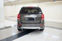 2015 Chevrolet Captiva 2.0 VCDI Diesel AT Antik Facelift Dp 61JT (PHOTO-2020-05-24-20-10-42 3.jpg)