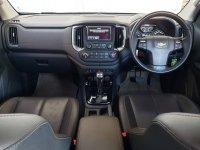 Chevrolet trailblazer Ltz diesel tahun 2018 (IMG_20200620_132618_676.jpg)