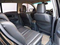 Chevrolet trailblazer Ltz diesel tahun 2018 (IMG_20200620_132618_671.jpg)