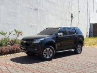 Chevrolet trailblazer Ltz diesel tahun 2018 (IMG_20200620_132618_693.jpg)