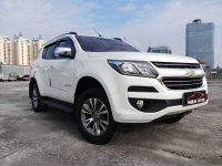 CHEVROLET TRAILBLAZER LTZ 2.5 AT 2017 (90f8ae46-e543-4baa-8723-f2cd34e82b21.jpg)