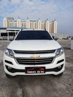 CHEVROLET TRAILBLAZER LTZ 2.5 AT 2017 (1797aa57-1f87-4002-83a7-298b0ab4ff07.jpg)