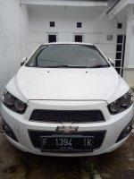 Jual Chevrolet Aveo Kesayangan (IMG-20200313-WA0007.jpg)