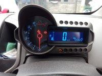 Jual Chevrolet Aveo Kesayangan (IMG-20200313-WA0008.jpg)