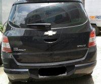Dijual Mobil Bekas Chevrolet Spin 1.3 LT MT (IMG-20170207-WA0006.jpg)