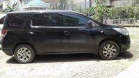 Dijual Mobil Bekas Chevrolet Spin 1.3 LT MT (IMG-20170207-WA0008.jpg)