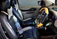 Chevrolet: Jual Spin LTZ 1.5, kondisi sangat terawat
