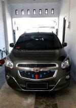Chevrolet: Jual Spin LTZ 1.5, kondisi sangat terawat (a38dad1e-b499-43cd-962d-4941796b051b.jpg)