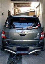 Chevrolet: Jual Spin LTZ 1.5, kondisi sangat terawat (45d40f8e-e74f-491e-8b5d-a0dc6d9c48a9.jpg)