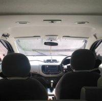 Jual Chevrolet spin MATIC LTZ 1.5