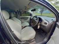 CHEVROLET SPIN 1.5 LTZ Matic 2013 (Spin Copit.jpg)