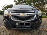 Chevrolet Spin LTZ MT 2015,Usia Muda Dengan Harga Ramah (WhatsApp Image 2020-09-25 at 17.35.39 (1).jpeg)