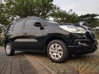 Chevrolet Spin LTZ MT 2015,Usia Muda Dengan Harga Ramah (WhatsApp Image 2020-09-25 at 17.35.39.jpeg)