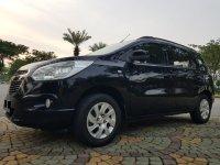 Chevrolet Spin LTZ MT 2015,Usia Muda Dengan Harga Ramah (WhatsApp Image 2020-09-25 at 17.35.39 (2).jpeg)