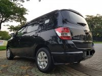 Chevrolet Spin LTZ MT 2015,Usia Muda Dengan Harga Ramah (WhatsApp Image 2020-09-25 at 17.35.38.jpeg)