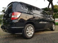 Chevrolet Spin LTZ MT 2015,Usia Muda Dengan Harga Ramah (WhatsApp Image 2020-09-25 at 17.35.37.jpeg)