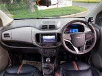Chevrolet Spin LTZ MT 2015,Usia Muda Dengan Harga Ramah (WhatsApp Image 2020-09-25 at 17.35.35.jpeg)