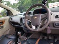 Chevrolet Spin LTZ MT 2015,Usia Muda Dengan Harga Ramah (WhatsApp Image 2020-09-25 at 17.35.34.jpeg)