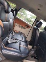 Chevrolet Spin LTZ MT 2015,Usia Muda Dengan Harga Ramah (WhatsApp Image 2020-09-25 at 17.35.36.jpeg)