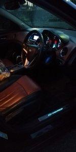 Chevrolet Cruze 1.8L 2011 (b38f198d-fb20-4752-bcac-cf990acac161.jpg)