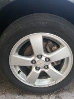 Chevrolet Cruze 1.8L 2011 (32750f24-9bdd-4c6b-9e6a-c8e1ac702c9e.jpg)