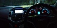 Chevrolet Cruze 1.8L 2011 (e7c5ed97-c0e3-43c7-b059-5d7ff398e36a.jpg)