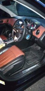 Chevrolet Cruze 1.8L 2011 (d53d4d41-4484-4361-9644-4ee32ffd164c.jpg)