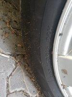 Chevrolet Cruze 1.8L 2011 (ed4fb026-e4a1-43e7-b84c-ae11442fbe3f.jpg)