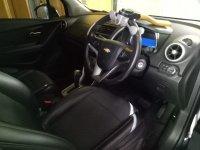 Chevrolet Trax turbo 2016 (IMG-20210326-WA0000.jpg)
