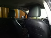 Chevrolet Trax turbo 2016 (IMG-20210326-WA0002.jpg)